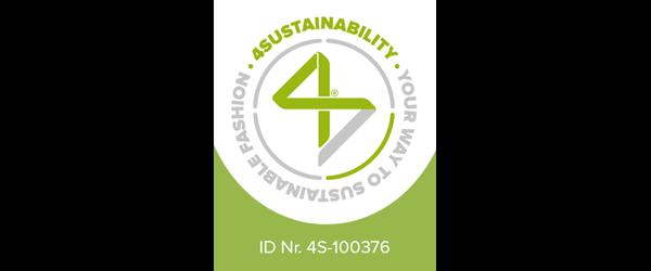 4 Sustainability Chemical Management