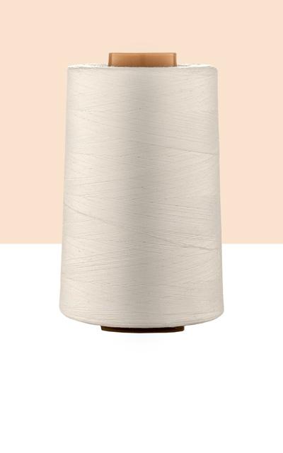 high quality cotton thread