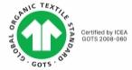 gots certification