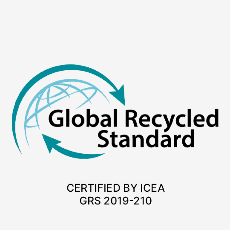 GRS_Global_Recycled_Standard