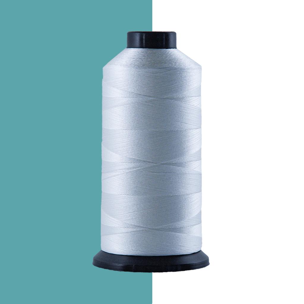 water-soluble yarn