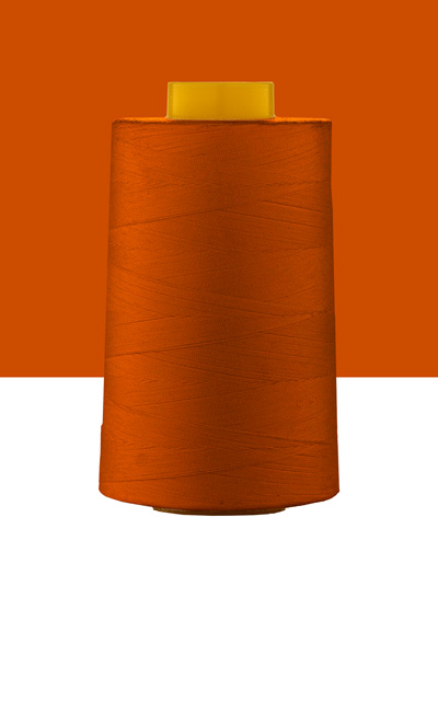 polyester cotton covered cotton